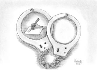 hapishane edebiyatı